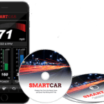 SmartCar Protects You From Car Repair Scam and Saves You Money and Time