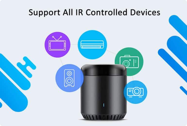 HomeNetix Smart Device Review