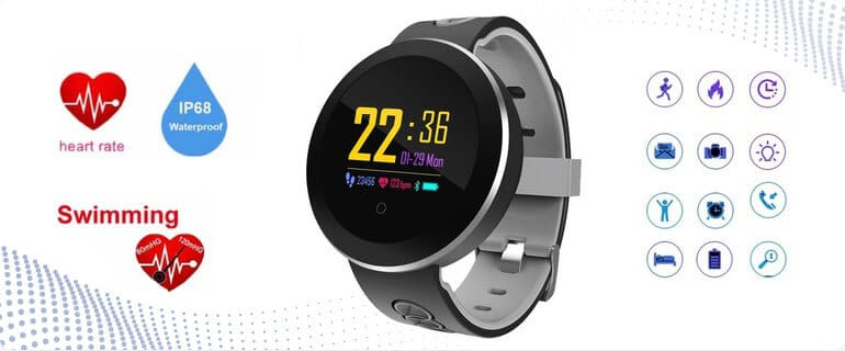 health watch review