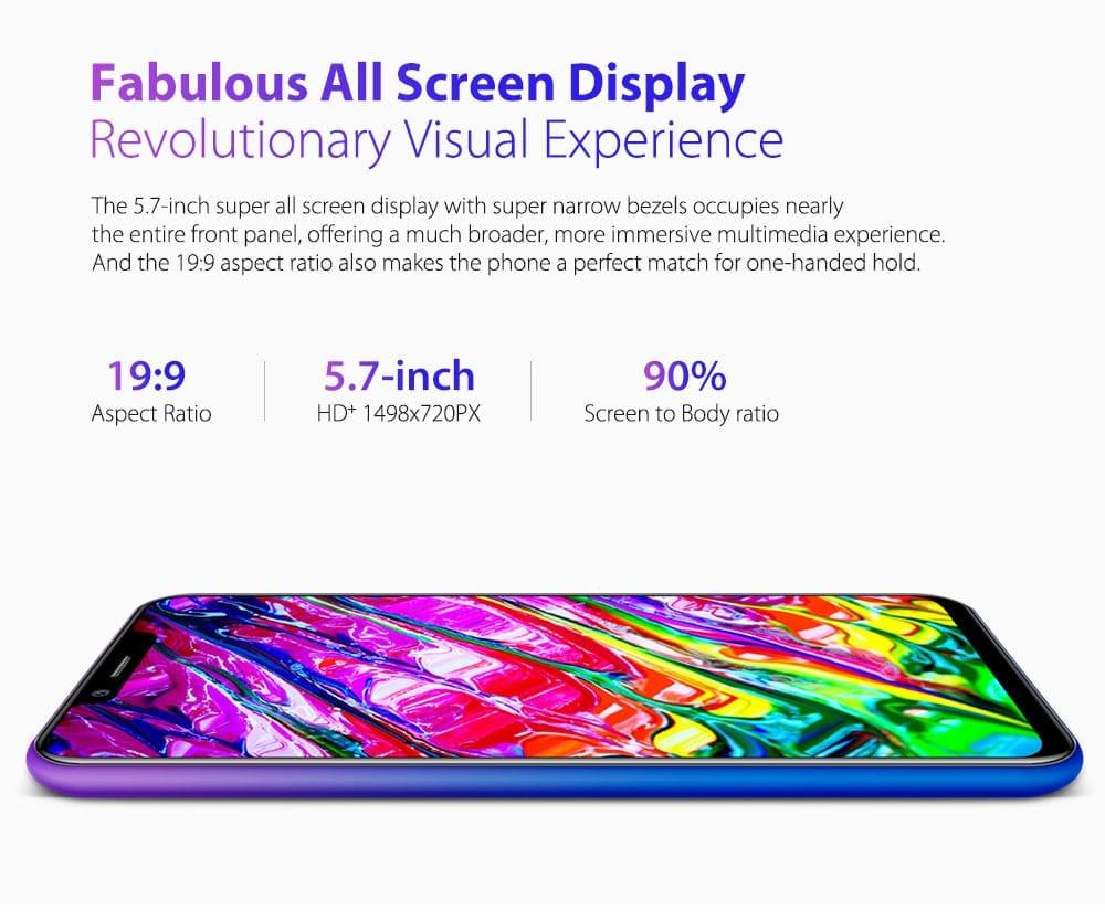 xone phone review, xone smartphone, xone phone, buy xone phone, xone phone price, xone phone features, xone phone offer, xone phone specifications