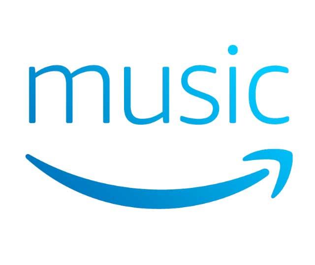 Amazon Music Deals