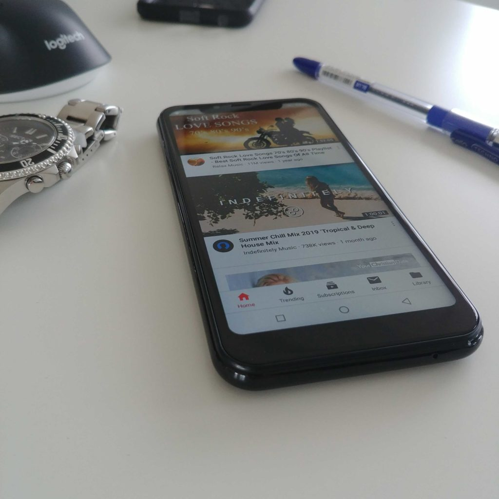 Xone Phone Review - Read This Before You Buy One In 2019 5