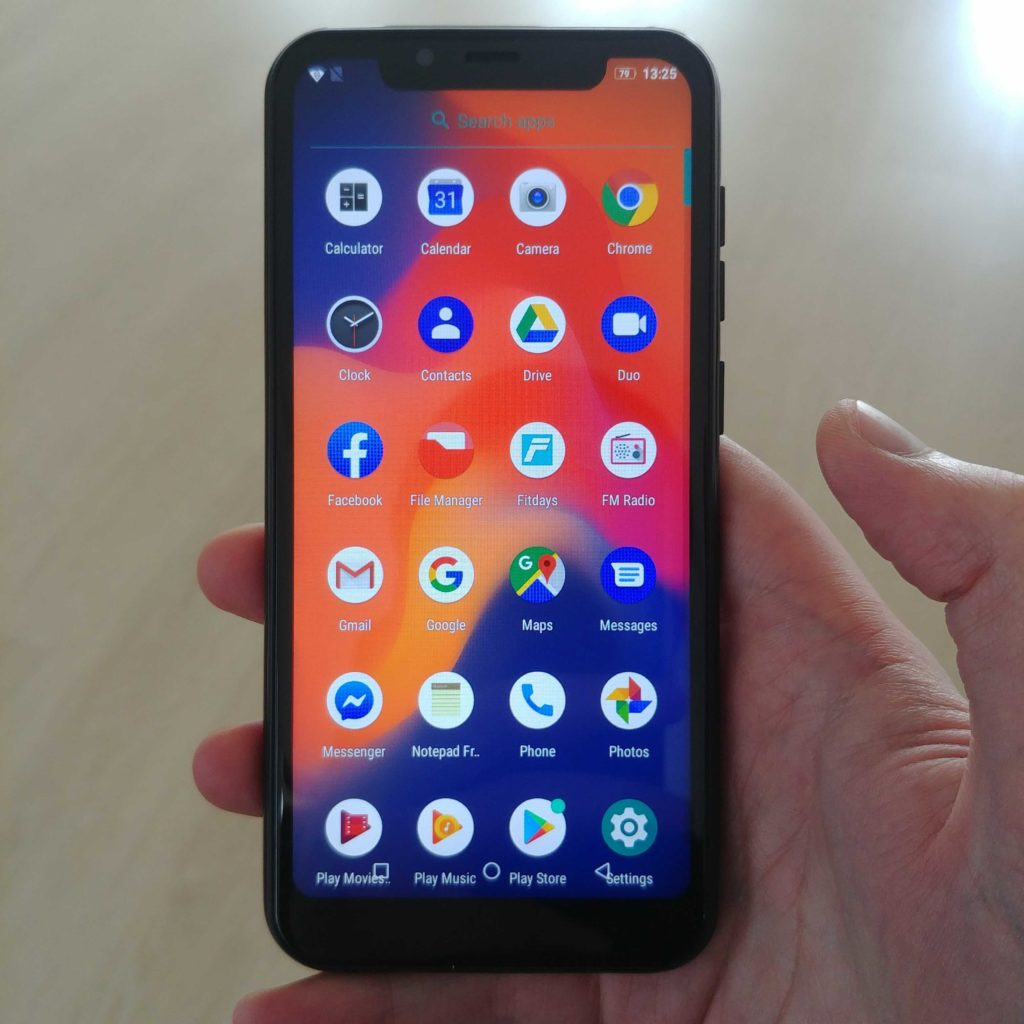 Xone Phone Review - Read This Before You Buy One In 2019 3