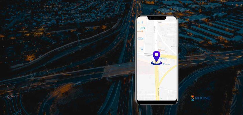 xone phone smart tech review