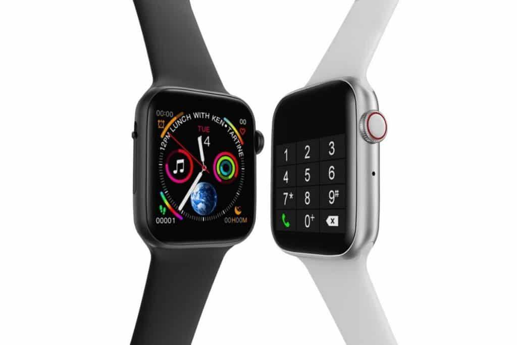 xwatch review, xwatch, affordable smartwatch, cheap smartwatch, xwatch smartwatch, smartwatch, buy xwatch