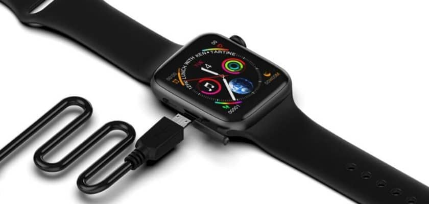 Best Alternatives To Apple Watch