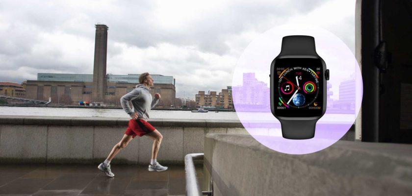 xwatch cheap smartwatch