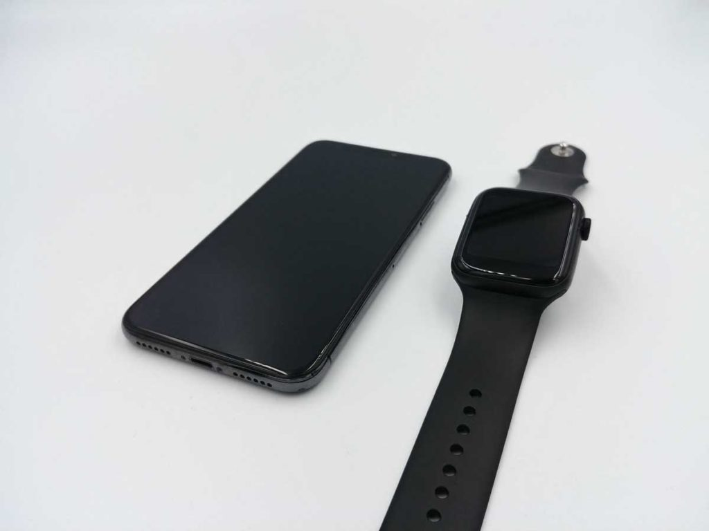xwatch review