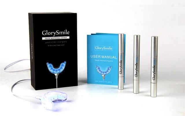 diamond smile review, diamond smile, teeth whitening system, but diamond smile