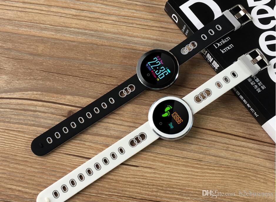 healthwatch review, healthwatch, buy healthwatch, affordable health watch, health watch, smartwatch, cheap smartwatch, cheap healtwatch