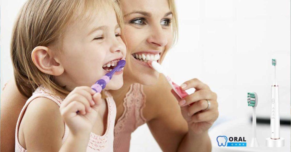sonicx pro toothbrush