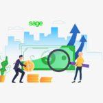 sage 50cloud accounting desktop app