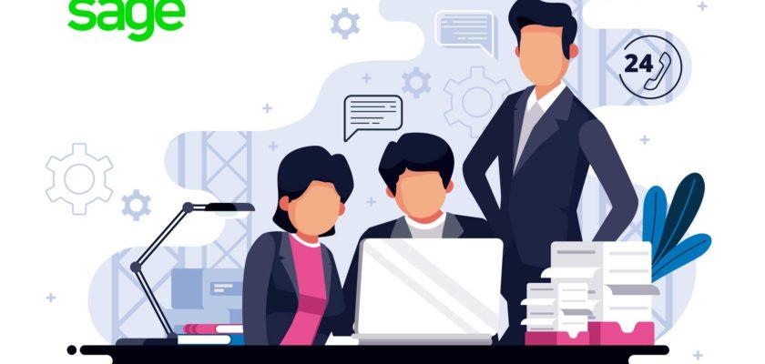 sage accounting desktop app