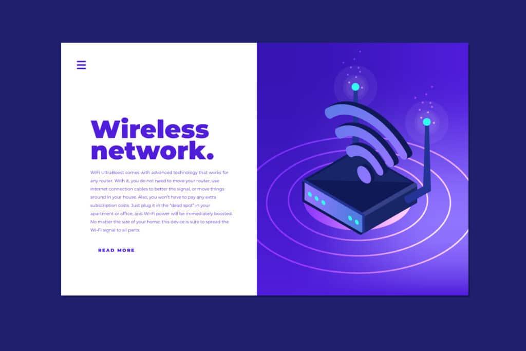 wifi ultraboost
