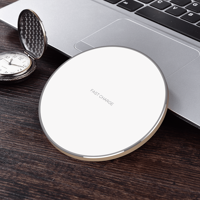 Winergy - your best wireless charger in 2020 8