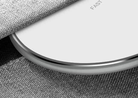 Winergy - your best wireless charger in 2020 1