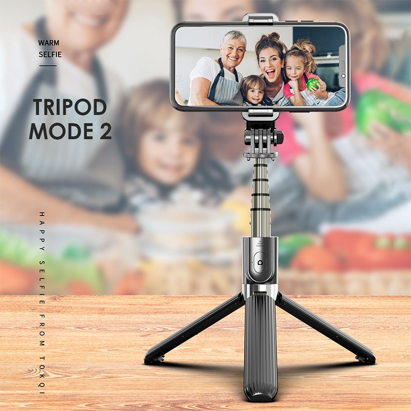 Self Cam PRO Review 2021 - How to make remarkable selfies 6