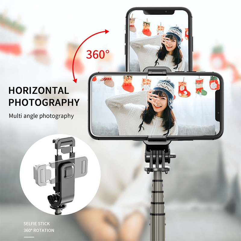 Self Cam PRO Review 2021 - How to make remarkable selfies 7